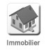 emploi immobilier