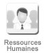 emploi ressources humaines